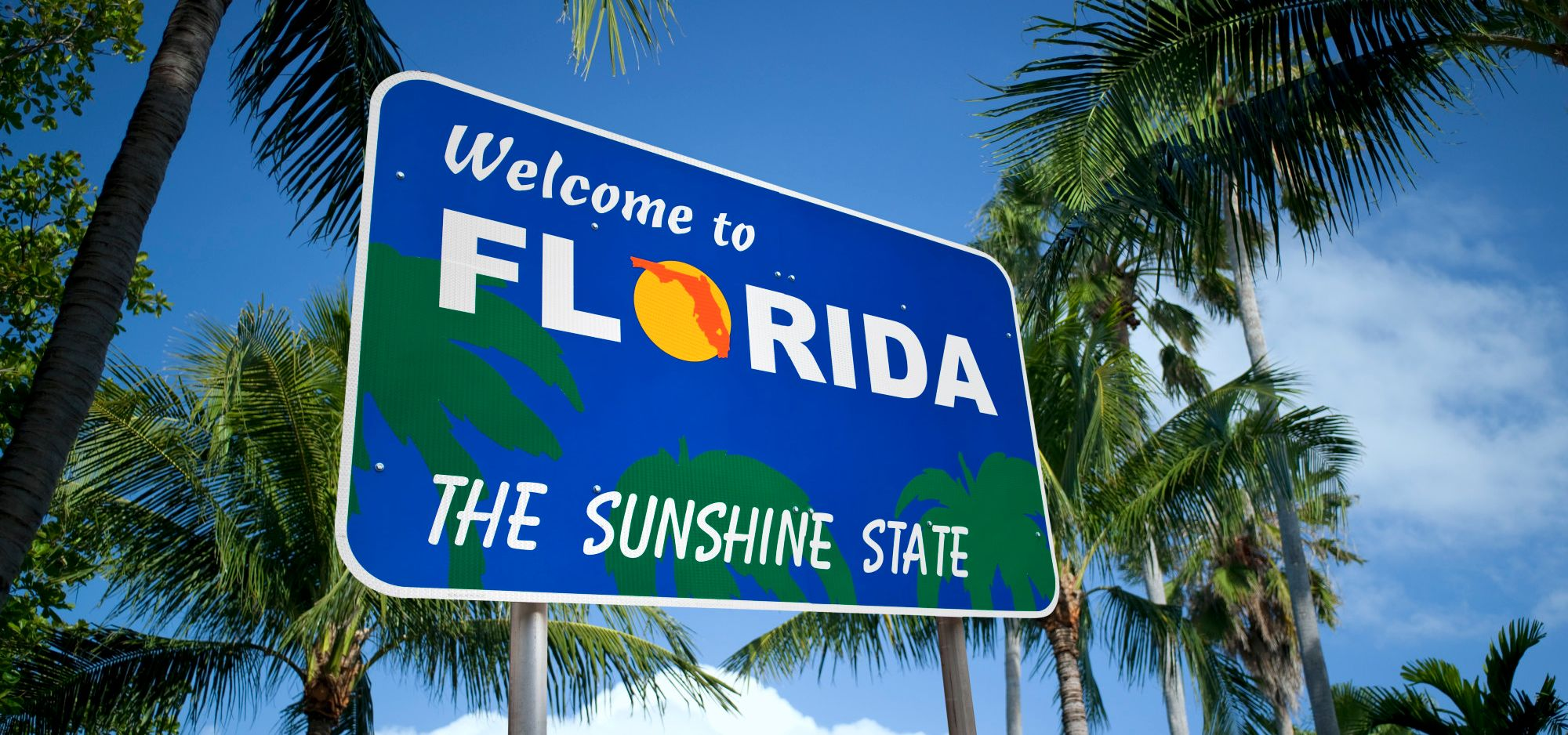 State of Florida Division of Bond Finance