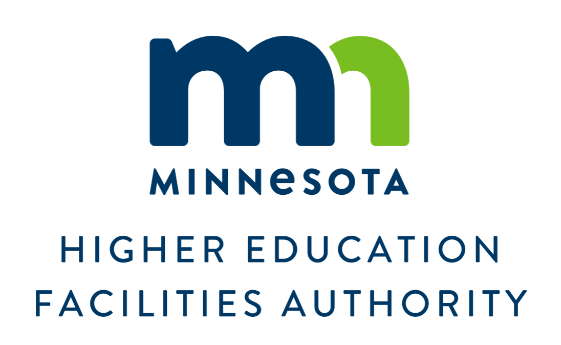 Minnesota Higher Education Facilities Authority - Official Seal or Logo