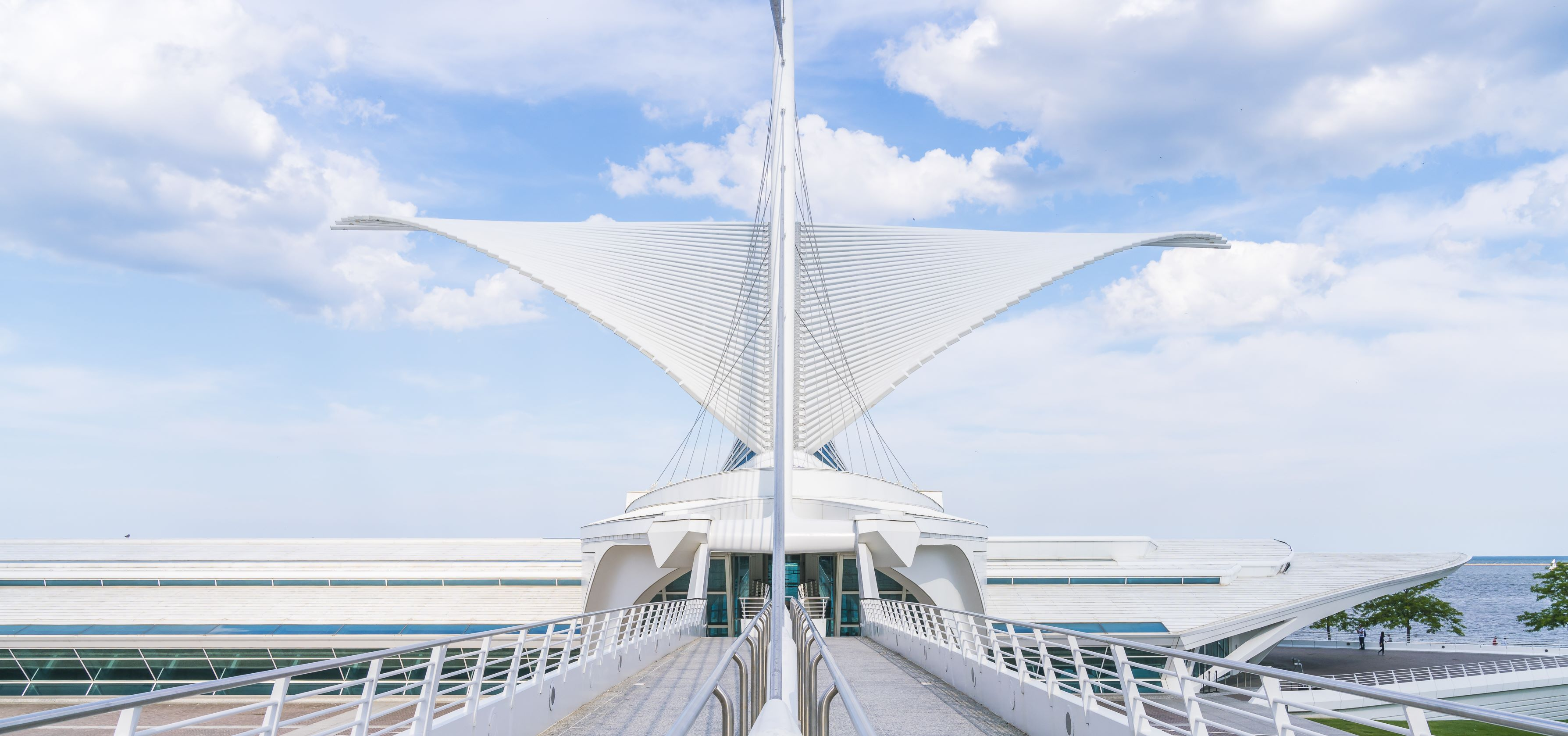 City of Milwaukee Bonds