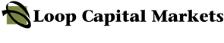 Loop Capital Markets