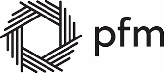 PFM Financial Advisors