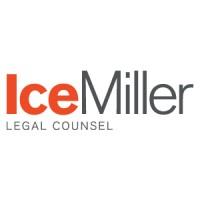 Ice Miller LLP