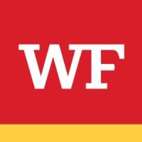 Wells Fargo Corporate & Investment Banking