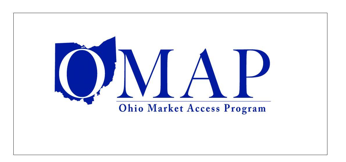 Ohio Liquidity Program