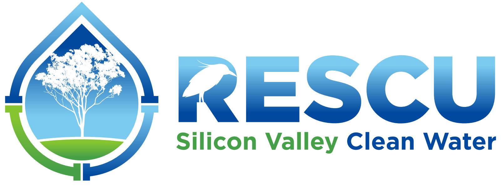 Silicon Valley Clean Water InvestorRelations - Official Seal or Logo