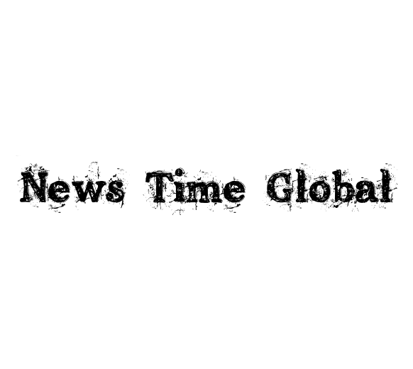 News Time Global