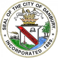 Danbury Seal